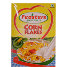 Feasters Corn Flakes Plain 200 g