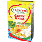 Feasters Corn Flakes 100 g