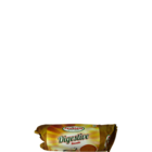 Feasters Digestive Biscuit 150 g