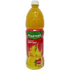 Feasters Fruit Drink Mango Bottle 2 l