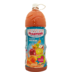Feasters Fruit Drink Mixed Mania Bottle 2 Ltr