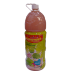 Feasters Guava Glory Fruit Drink Bottle 2 Ltr