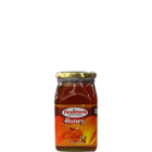 Feasters Honey 500 g