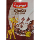 Feasters Moons Chocolate 400 g