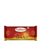 Feasters More Choice Butter Cashew Cookies 150 g