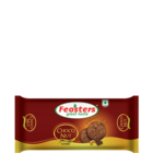 Feasters More Choice Choconut Cookies 150 g