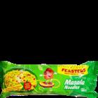 Feasters Noodles Masala Combi 840 g