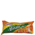 Feasters Noodles Masala 450 g