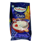 Feasters Oats Regular Pouch 1 Kg