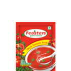 Feasters Soup Tomato 60 g