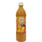 Feasters Squash Mango Bottle 700 ml