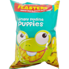Feasters Tingly Pudina Puffies Pack Of 2 120 g