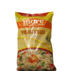 Feasters Vermicelli Non Roasted 900 g
