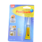 Fevi kwik Adhesive 3 g 1 Pc