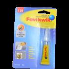 Fevi kwik Adhesive 3 g