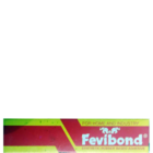 Fevibond Tube 10 ml