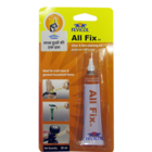 Fevicol Shoe Fix Shoe Repair Adhesive 20 ml