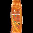 Fiama Di Wills Mild Dew Shower Gel 250 ml