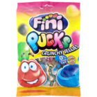 Fini Pucks Jelly 80 g