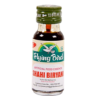 Flying Bird Shahi Biryani Glass Bottle 20 ml