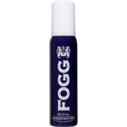 Fogg Body Spray For Menroyal 150 ml