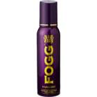 Fogg Body Spray For Women Paradise 150 ml