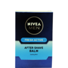 Nivea For Men Replenishing  Shave Balm 100 ml