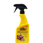 Formula 1 Bike Clean 473 ml