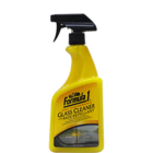 Formula 1 Glass Cleaner With Rain Repellant 710 ml
