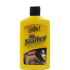 Formula 1 Mr Leather Cleaner & Conditioner 240 ml
