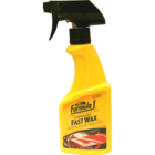 Formula 1 Spray Wax 473 ml