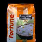 Fortune Everyday Basmati Rice 1 Kg