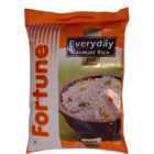 Fortune Everyday Basmati Rice 5 Kg