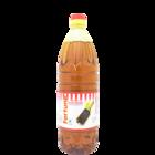 Fortune Premium Kachi Ghani Pure Mustard Oil Jar 1 Ltr