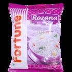 Fortune Rozana Basmati Rice 5 Kg