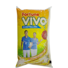 Fortune Vivo Diabetes Care Oil Pouch 1 Ltr