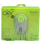 Godrej Fresh Air Freshener Car Fragrance 60 Days 1 pc