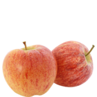 Fresh Apple Royal Gala 500 g