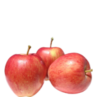 Fresh Apple Shimla 500 g