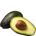 Fresh Avacado (Butter Fruit) 500 g