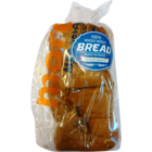 Fresh Baked 100% Whole Wheat Bread 400 g