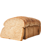 Fresh Baked Bread Brown 400 g
