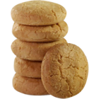Fresh Baked Hyderabadi Osmania Cookies 250 g