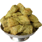 Fresh Baked Methi Khari 150 g
