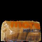Fresh Baked Milk Bread 400 g