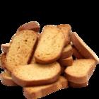 Fresh Baked Suji Rusk 300 g