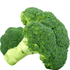 Fresh Broccolli 500 g