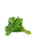 Fresh Coriander Leaves 1 pc