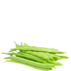 Fresh French Beans 250 g