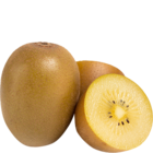 Fresh Kiwi Gold 4Pcs Packed 1 pc